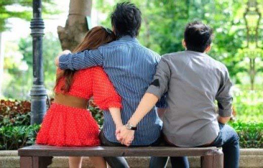 नए सर्वेक्षण : भारत में 4 में से 1 विवाहित को लगता है धोखे का डर : सर्वे