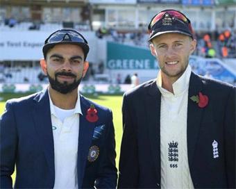 Pune वनडे : इंग्लैंड को वनडे सीरीज में भी शिकस्त देने के इरादे से उतरेगा भारत