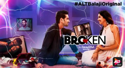 ALTBalaji celebrates its anniversary week, 10 Memorable one-liners from ALTBalaji shows