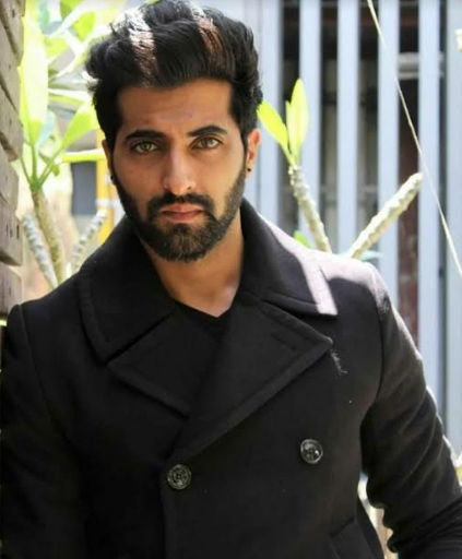 Akshay Oberoi to make a special appearance in Ken Ghosh's State Of Siege: Temple Attack