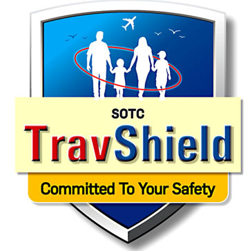 Thomas Cook India & SOTC Travel announce, TravShield & Holiday First