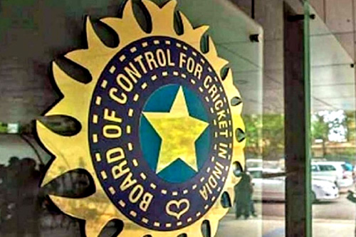 भारतीय ओलंपिक संघ को 10 करोड़ रुपये देगा BCCI