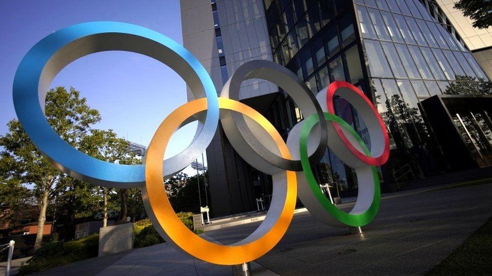 Tokyo Olympics 2021: निशानेबाजी में चीन ने जीता गोल्ड