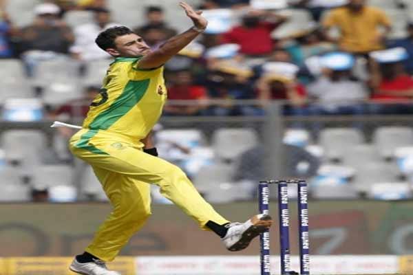 स्टार्क को विंडीज दौरे पर नए खिलाड़ियों से अच्छे प्रदर्शन की उम्मीद