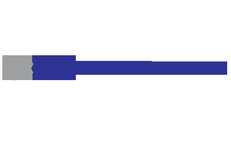 अब अपनी कार को कहीं से भी ऑनलाईन फाइनैंस करें मारूति सुजुकी स्मार्ट फाइनैंस के साथ