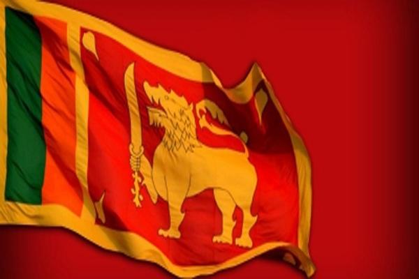 श्रीलंका ने अफगानिस्तान से श्रीलंकाई लोगों को निकालने के लिए भारत से मांगी मदद