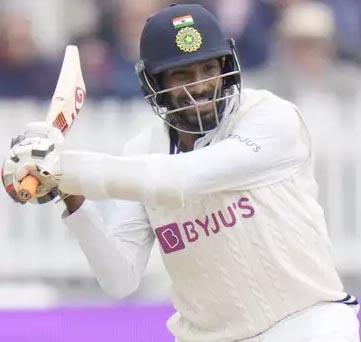 भारत ने लॉर्ड्स टेस्ट में दर्ज की 151 रनों की ऐतिहासिक जीत