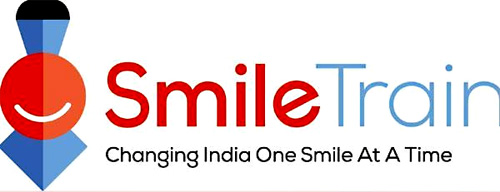 NGO Smile Train India and CHL Hospital Launch Nutrition Program for Children With Cleft Lip And Palate In Indore