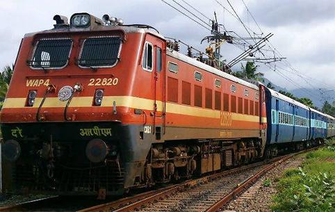 IRCTC द्धारा वैष्णोदेवी- हरिद्वार भाईदूज स्पेशल टूरिस्ट ट्रेन की बुकिंग फिर से शुरू