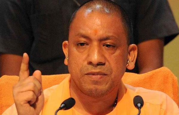 UP सरकार ने 9 गेस्ट हाउस का नाम नदियों, धार्मिक स्थलों के नाम पर रखा
